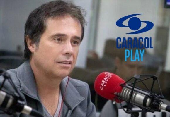 La prueba de que Cesar Augusto Londoño miente: Caracol sí cobra $80.000 por ver la eliminatoria