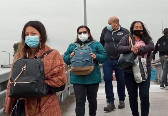 952 casos nuevos y 24 fallecimientos más por Covid en Colombia