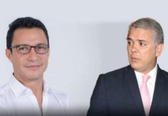Pelea entre Duque y Carlos Caicedo frena regreso a clases presenciales en el Magdalena