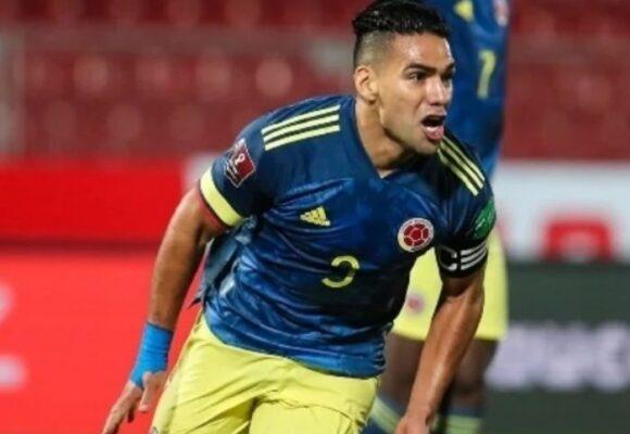 Es indignante que Falcao tenga que ser la salvación de la Selección Colombia