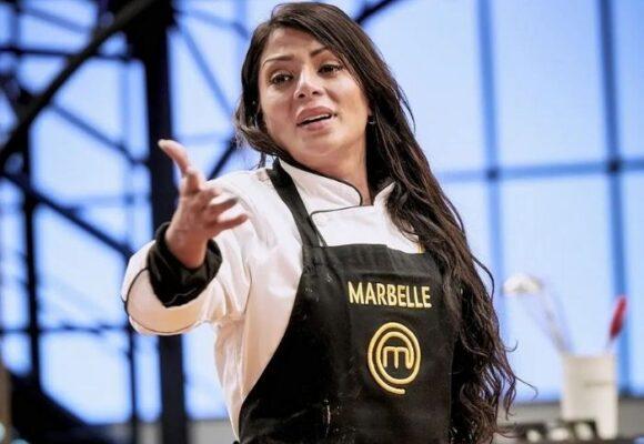 Echar a Marbelle de MasterChef: el error que podría pagar caro RCN