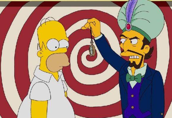 La hipnosis por la que todos se dejan llevar cuando escuchan reguetón