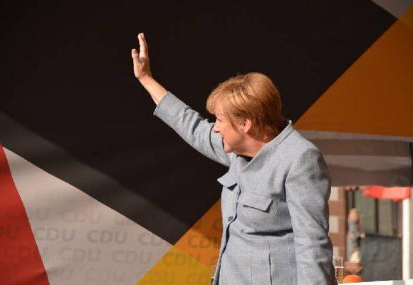 Futuro incierto en Alemania: ¿quién gobernará después de Merkel?