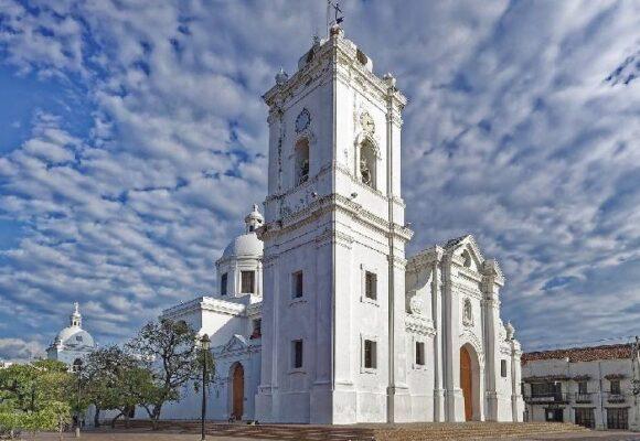 Se les cae el caballito de batalla a algunos políticos de Santa Marta