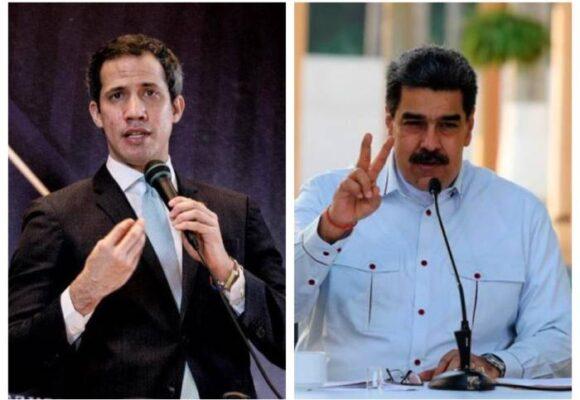 Negociaciones en México: ¿pierden el tiempo los venezolanos?