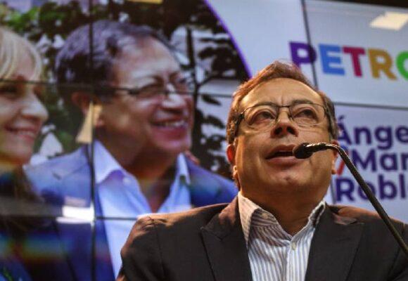 En Medellín, tierra de Uribe, Gustavo Petro ahora será imparable
