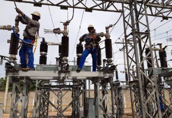 Carta abierta en respuesta a Andesco sobre medición AMI y cartera de Electricaribe
