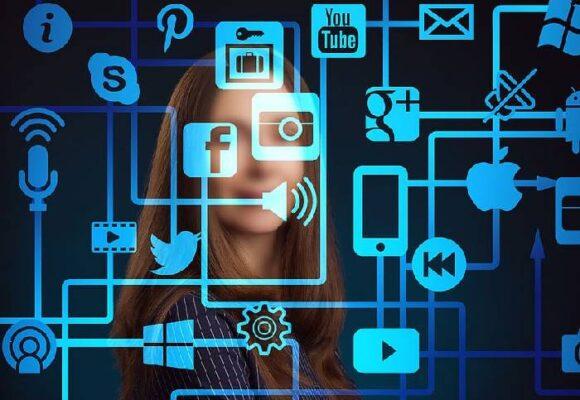 Siete horas sin redes sociales: una tragedia para unos, paz mental para otros