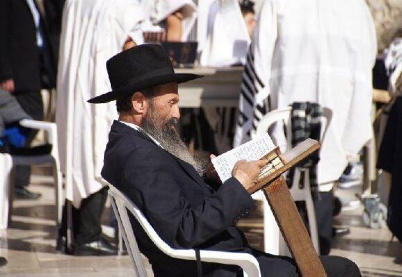 El odio hacia los judíos: desde Tito hasta nuestros días
