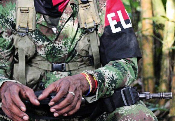 Bombardeo en Chocó. ¿Nuevo error de la inteligencia colombiana?