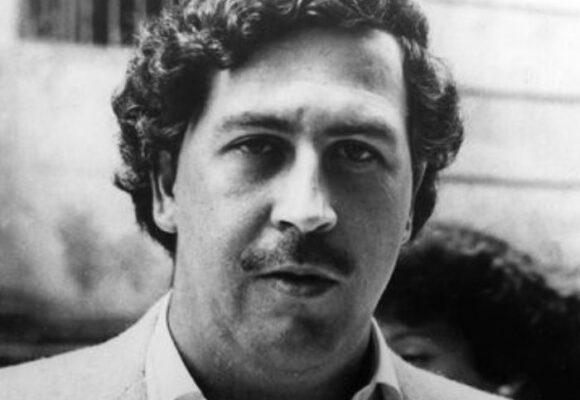 Comparar a Pablo Escobar con Otoniel: la nueva embarrada de Iván Duque
