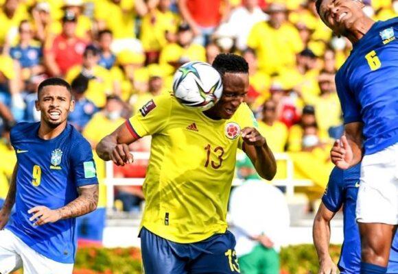 Más de un millón de pesos, la absurda cifra que cobran los revendedores para ver a la Selección