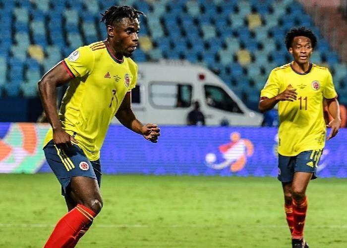 Las razones para estar tranquilos de que Colombia va a clasificar al mundial de Catar