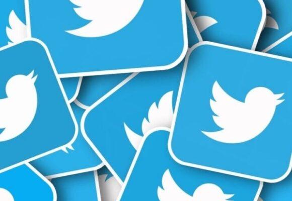 Twitter vuelve a sacar la cara: la red social más confiable de todas