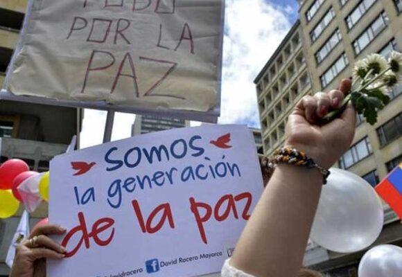 ¿Qué es, cómo funciona y por qué hay que participar en el Consejo Distrital de Paz de Bogotá?