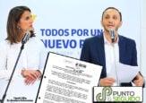 El derroche del gerente de la Andi Medellín cuando mangoneó en Colciencias