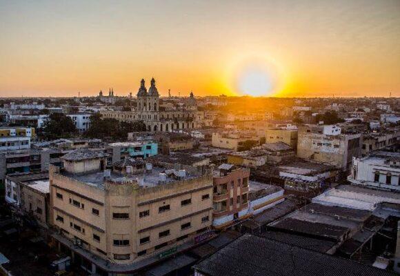 Hablemos claro sobre lo que necesita Barranquilla