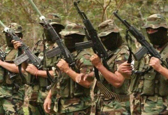 El ABC de la guerra entre los Costeños y el Clan del Golfo