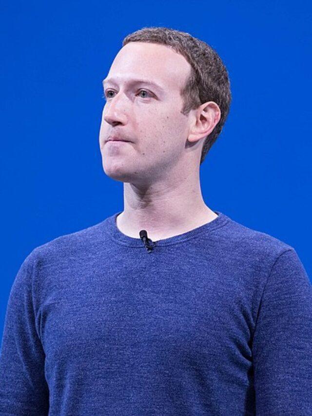 ¿Qué pasó con la caída de Facebook?