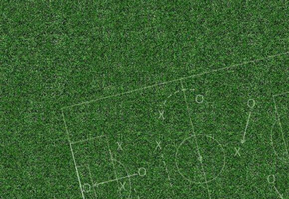 'Historias a la redonda', el programa paisa de fútbol con rostro humano cumplió un año al aire