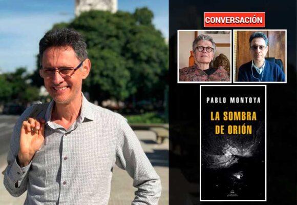 El horror de la Operación Orión en la comuna 13 de Medellín vuelta novela
