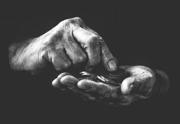 Sobre la reforma pensional que se avecina  y que puede acabar con el trabajo de toda una vida