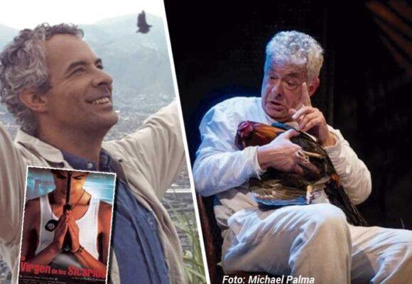 El actor colombiano que no necesitó de RCN y Caracol para ser un grande