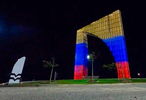 Hoy se abre la Ventana de Campeones en Barranquilla