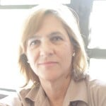 Margarita Londoño