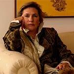 Ana María Escallón