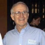 Gilberto Saa