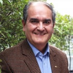 Rafael Alfredo Colón