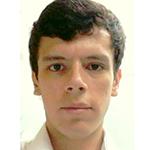 Hugo Andrés Arévalo