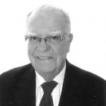 Jorge Eduardo Cock