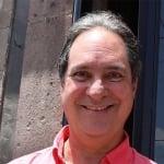 Carlos Juan Antonio Toro