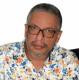 Inaldo A. Chávez