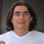 Gustavo Bolívar Moreno