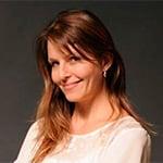 Silvia Dangond Gibsone