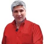 Sigifredo López Tobón