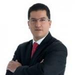 Juan Carlos Moncada