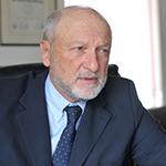 John Sudarsky