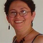 Norma Lucía Bermúdez