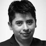Ariel Ávila Martínez