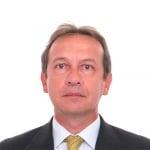 Alejandro H. Morales Tobón