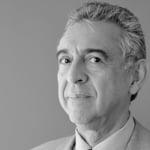 Rafael Orduz Medina