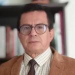 Gabriel Ángel
