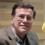 Fabio Arias Giraldo