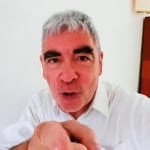 Carlos Jiménez Moreno