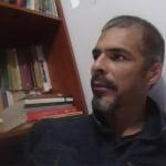 Pablo Nariño