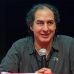 Gonzalo Castellanos V